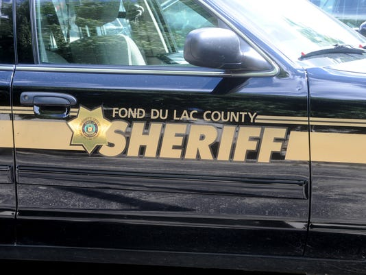 636076342510498473-FON-072115-fdl-sheriff.jpg