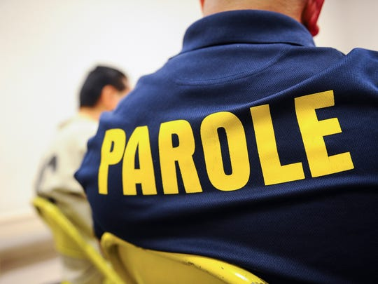 The goal of recent parole board oversight hearings needs to be comprehensive changes that result in significant improvements to the island's parole system.