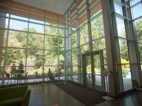 New SJ facility offers specialty care for kids