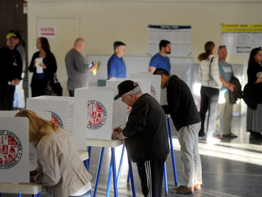 polling-places-5.jpg