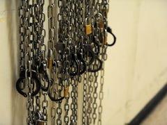Planea cárcel del condado programas para veteranos