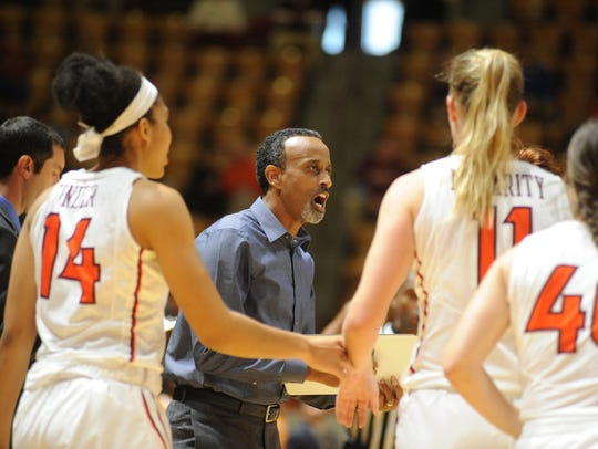 Virginia Tech women's basketball has started the season