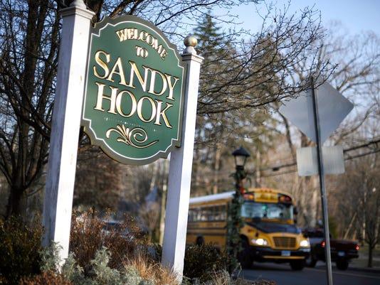 #file Sandy Hook.JPG