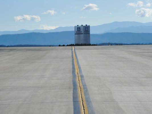 Runway-17