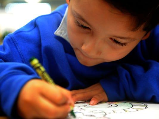 Kindergarten-preparedness-1.jpg