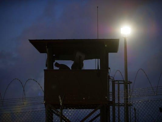 AFP AFP_K168G I PRI CUB