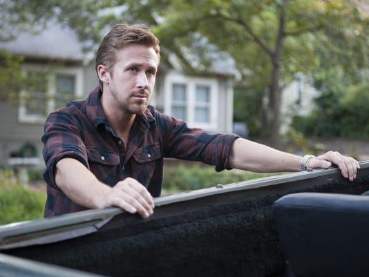 636257990834571201-ryan-gosling-in-song-to-song-2017-large-picture.jpg