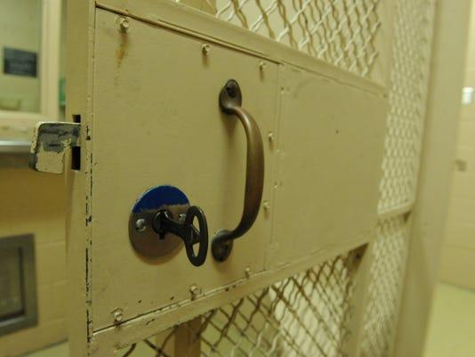 #stockphoto-jail