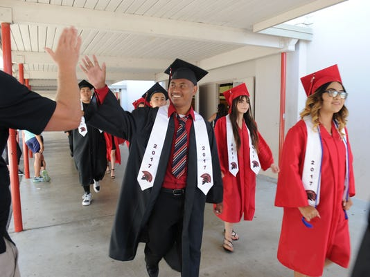 Rio-Mesa-High-School-graduation-4.jpg