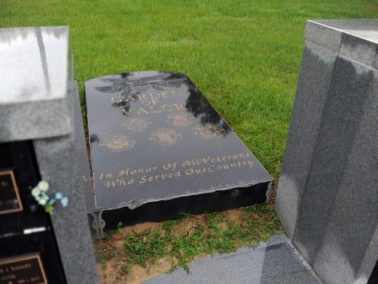 636340824077997875-Roseland-Cemetery-1.jpg