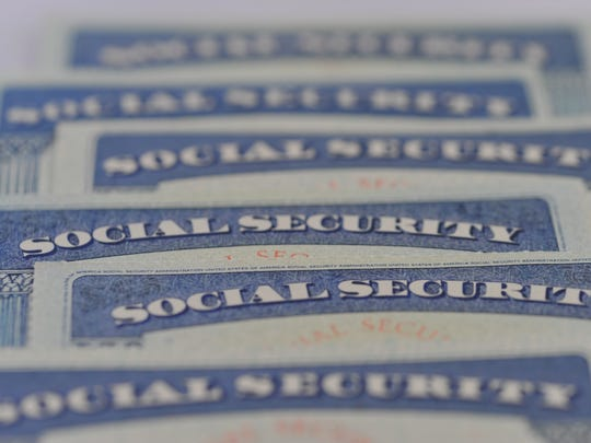 Most people start taking Social Security within the first few years of reaching 62. Hardly anyone waits until age 70, when benefits are maximized.