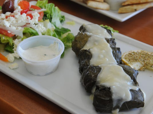 Greek-Cuisine-9.jpg