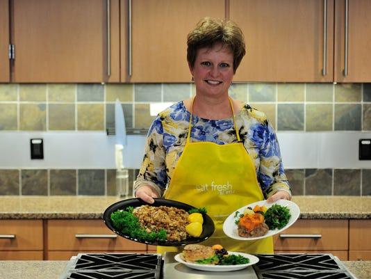 636439641041297604-13-SJ-KP-Healthy-Cooking.jpg