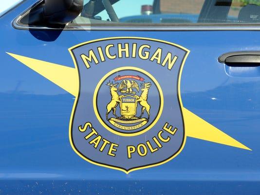 636453921764799779-state-police.jpg