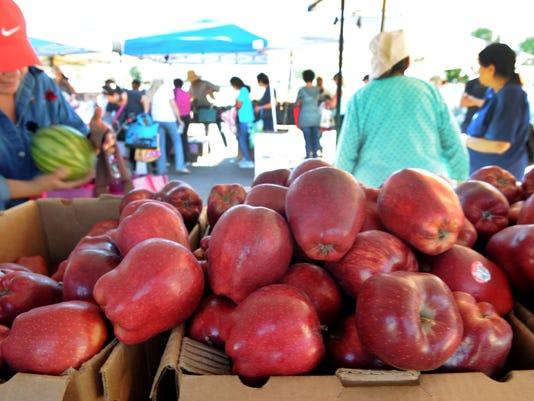 Free-farmers-market-5.jpg