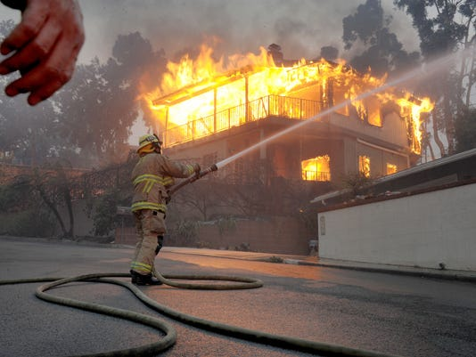 fire-11.jpg