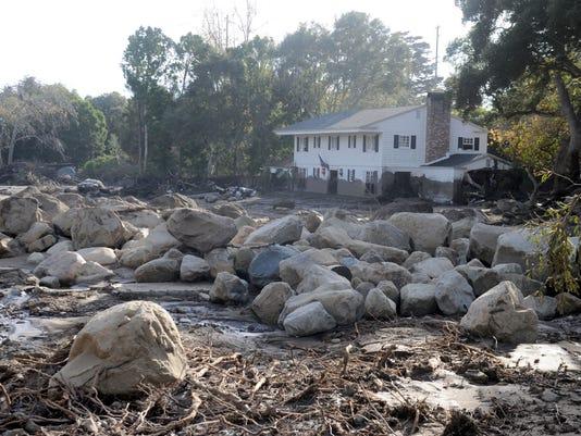 Mudslides-scene-6.jpg