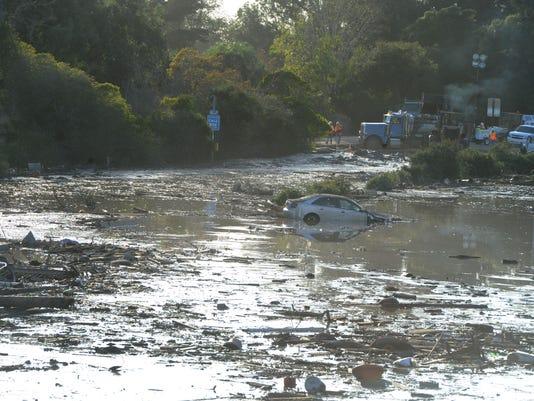 Mudslides-scene-15.jpg