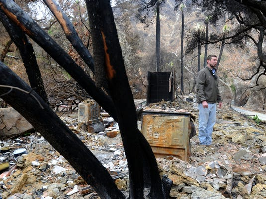 Ojai-Property-Thomas-Fire-6.jpg