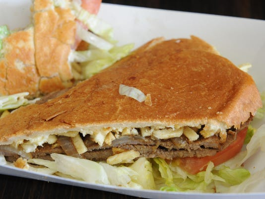 Cienfuegos-Cuban-Cafe-7.jpg