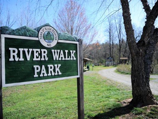 BMN 040518 Riverwalk Greenway