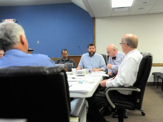 BMN 042618 Budget workshop