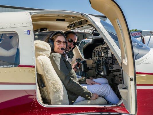 0510-JCNW-Angle-flight-couple-open-door.jpg