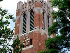 Prosecutor issues 7 arrest warrants in MSU Healing Assistance Fund fraud investigation