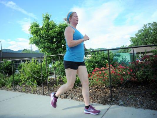 BMN 062118 Running group
