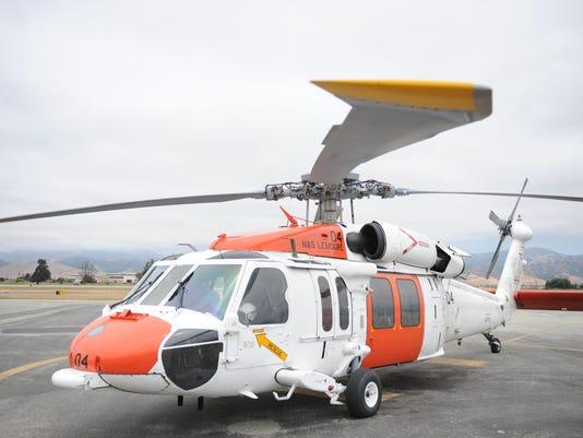 0625-AirportMilitarySearchRescueHelicopter.JPG
