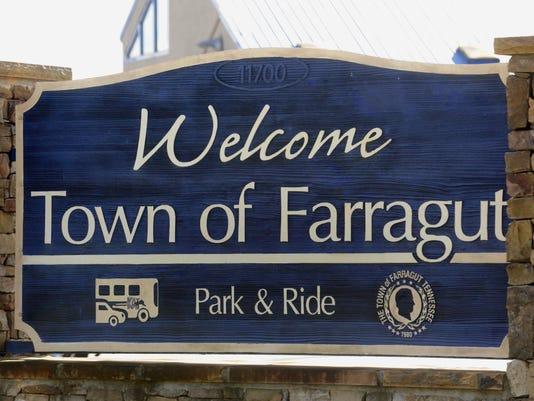 636656909159116994-0210-kclo-Farragut-3.JPG