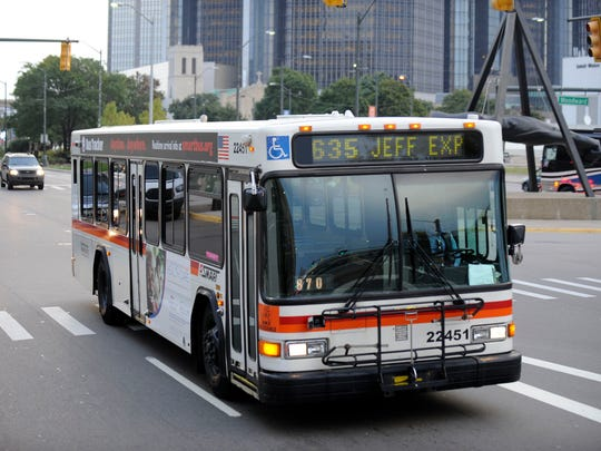 The 31-day regional pass valid on SMART and DDOT would be replaced with several options to serve different commuter groups, including four-hour and seven-day passes, officials said.