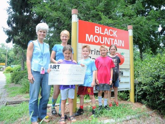 BMN 072618 Playground donation