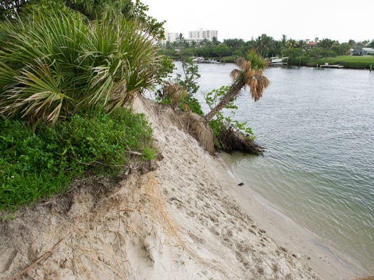 0802-JCNW-Moehl-Erosion.jpg