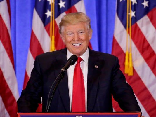 636198181709655712-Trump-Andr.jpg