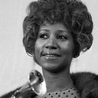 Detroit mayor on Aretha Franklin: 'A performer without peers'