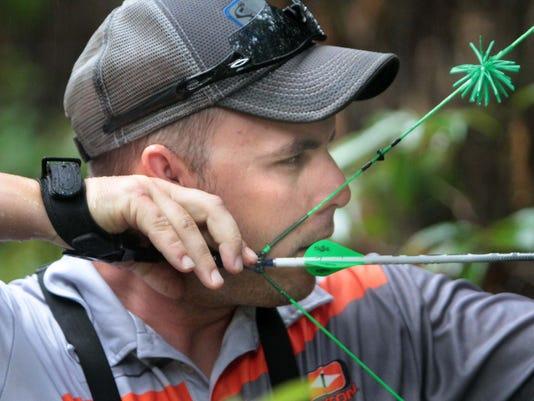 MON Archery Championship 0831_01.jpg