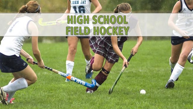 webkey Highschool Field Hockey