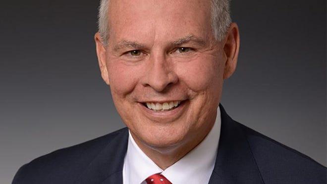 David L. Kaufman, the recent CEO of Encova Insurance, has been named interim president of Capital University.