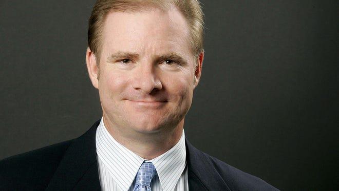 Richard A. Green