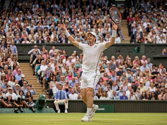 2016-7-10-andy-murray-celebrate