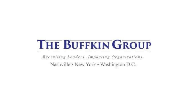 The Buffkin Group