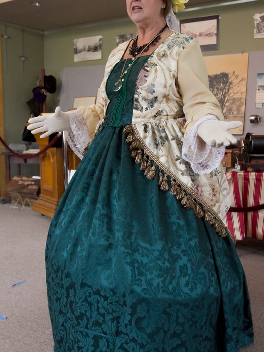 LCP Mary Todd Lincoln.jpg