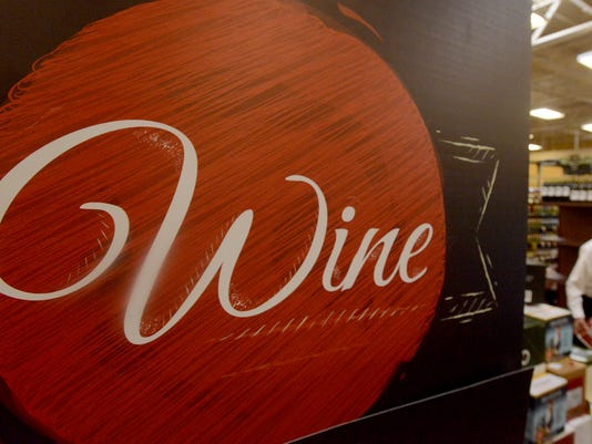 636027988589866036-JS-0630-Wine-01.jpg