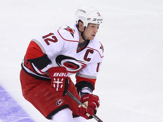 7-29-14-staal