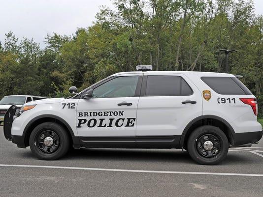 -Bridgeton Police Carousel 6.jpg_20140908.jpg