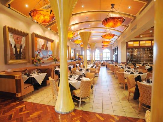Italian Restaurants Northside Indianapolis