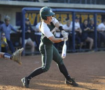 The Spartans will play IUPUI (23-30) at 2 p.m. Wed...