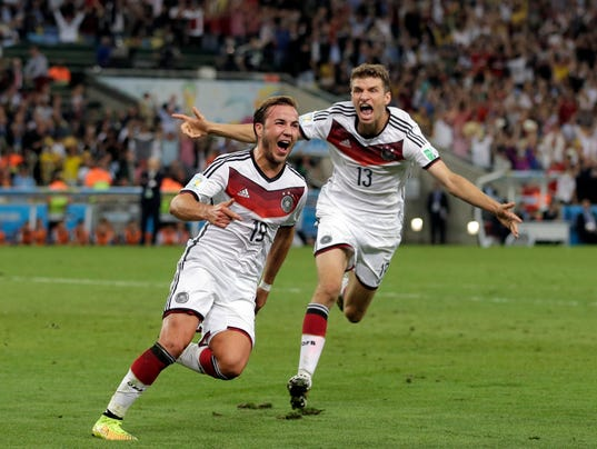 APTOPIX_Brazil_Soccer_WCup_Germany_Argentina_WCDP198_WEB019403