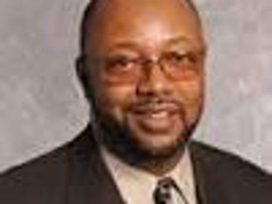 Leonard.Pitts